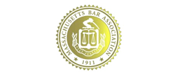 Massachusetts Bar Association