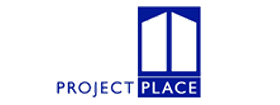 Project Place