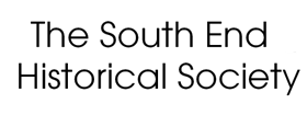 The South End Historical Society