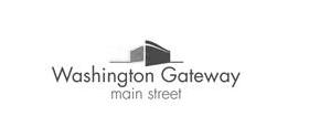 Washington Gateway Main Street