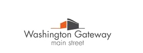 Washington Gateway Main Street