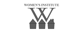 Women's Institute for Housing & Economic Development